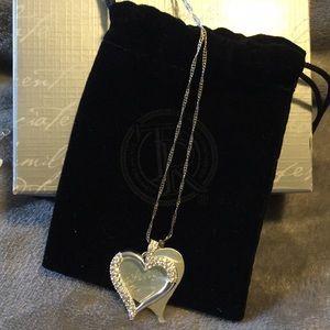 Jewelry - Beautiful 'Angel' Necklace
